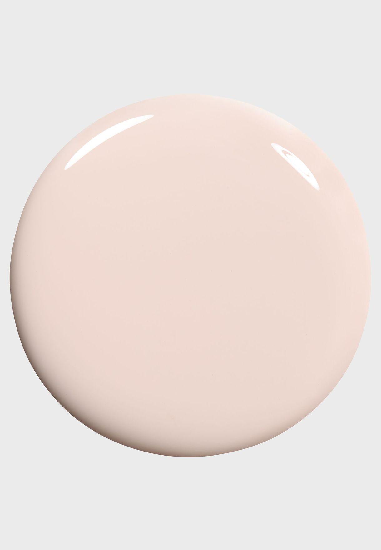 Strengthening Nail Polish - Nude Mood 10