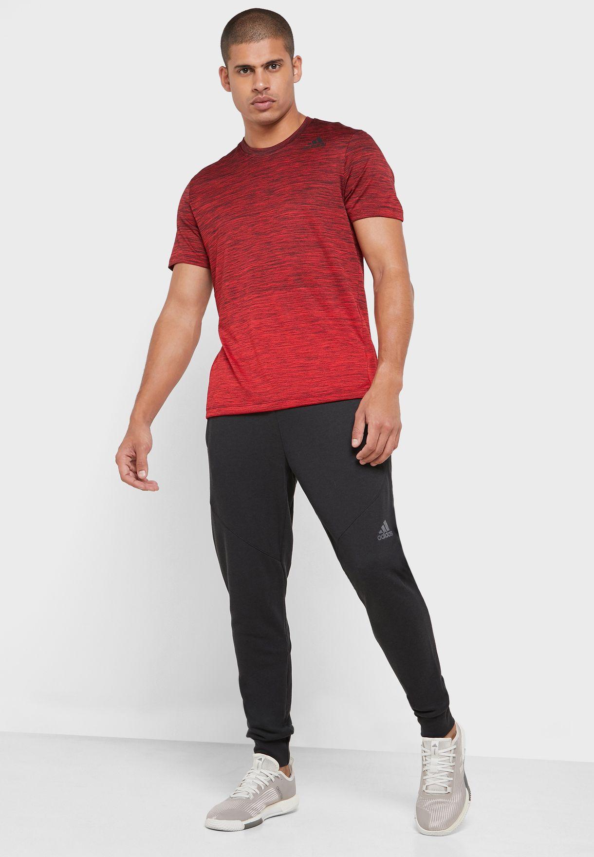 Prime Sweatpants