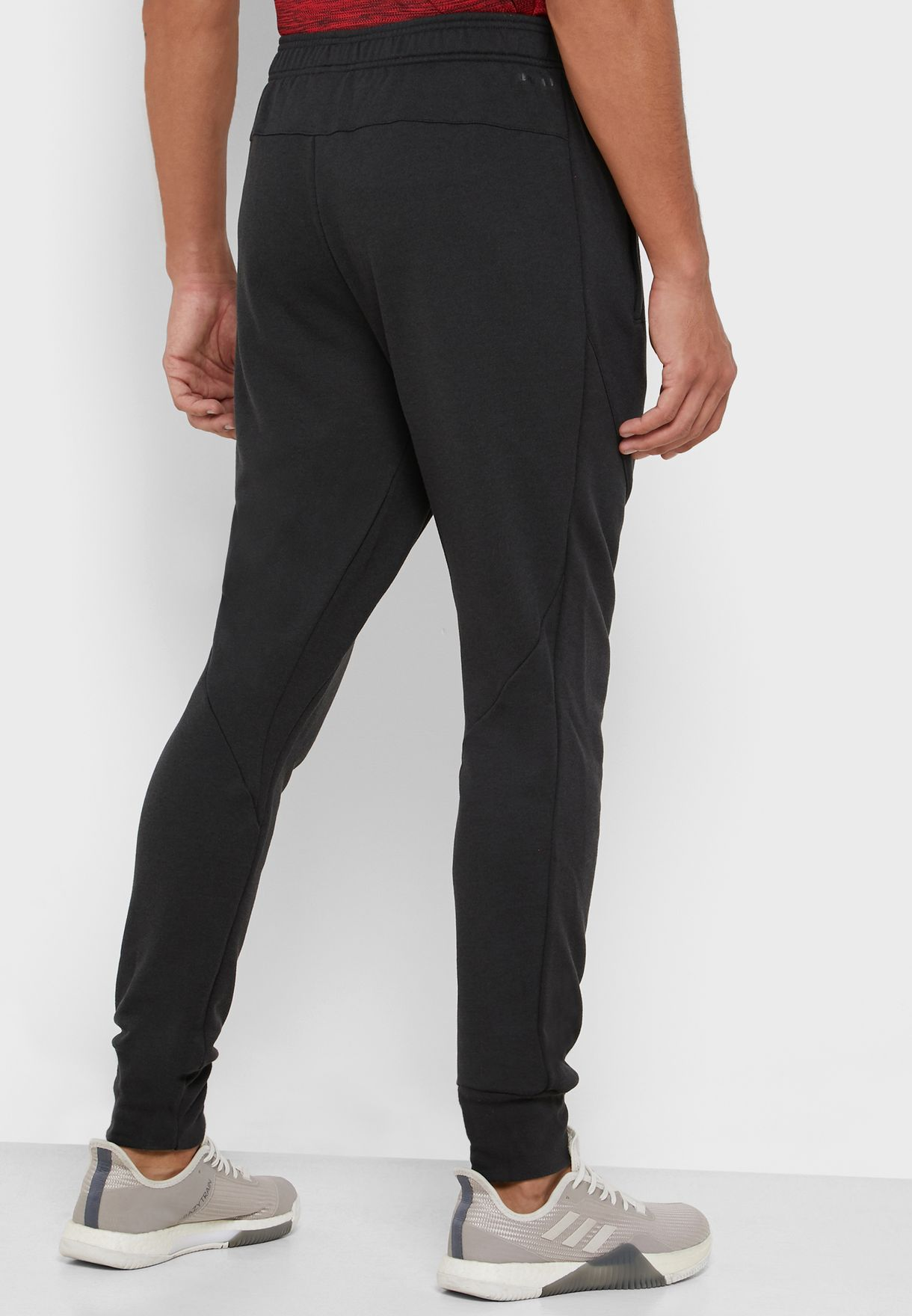 Designed4Training Sports Training Jogger Pants