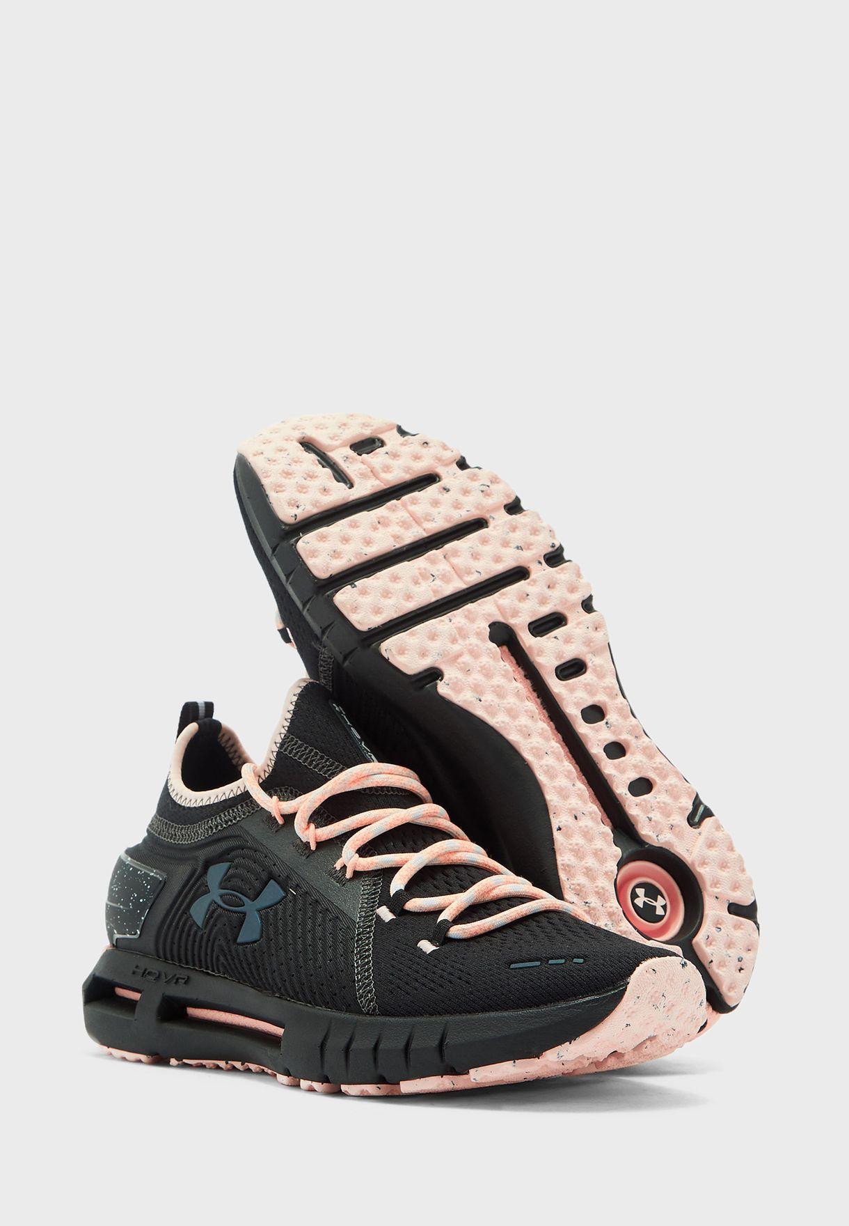 حذاء هوفر فانتوم اس اي تريك