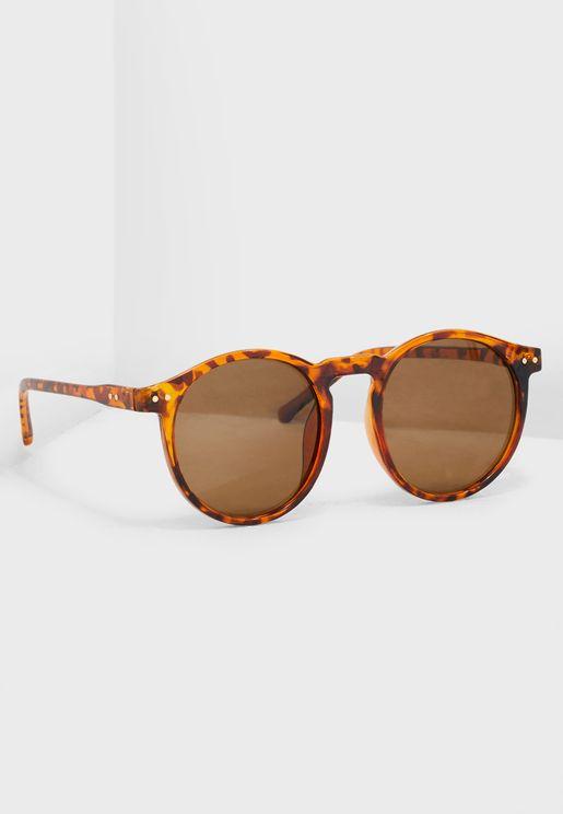 Centucky Sunglasses