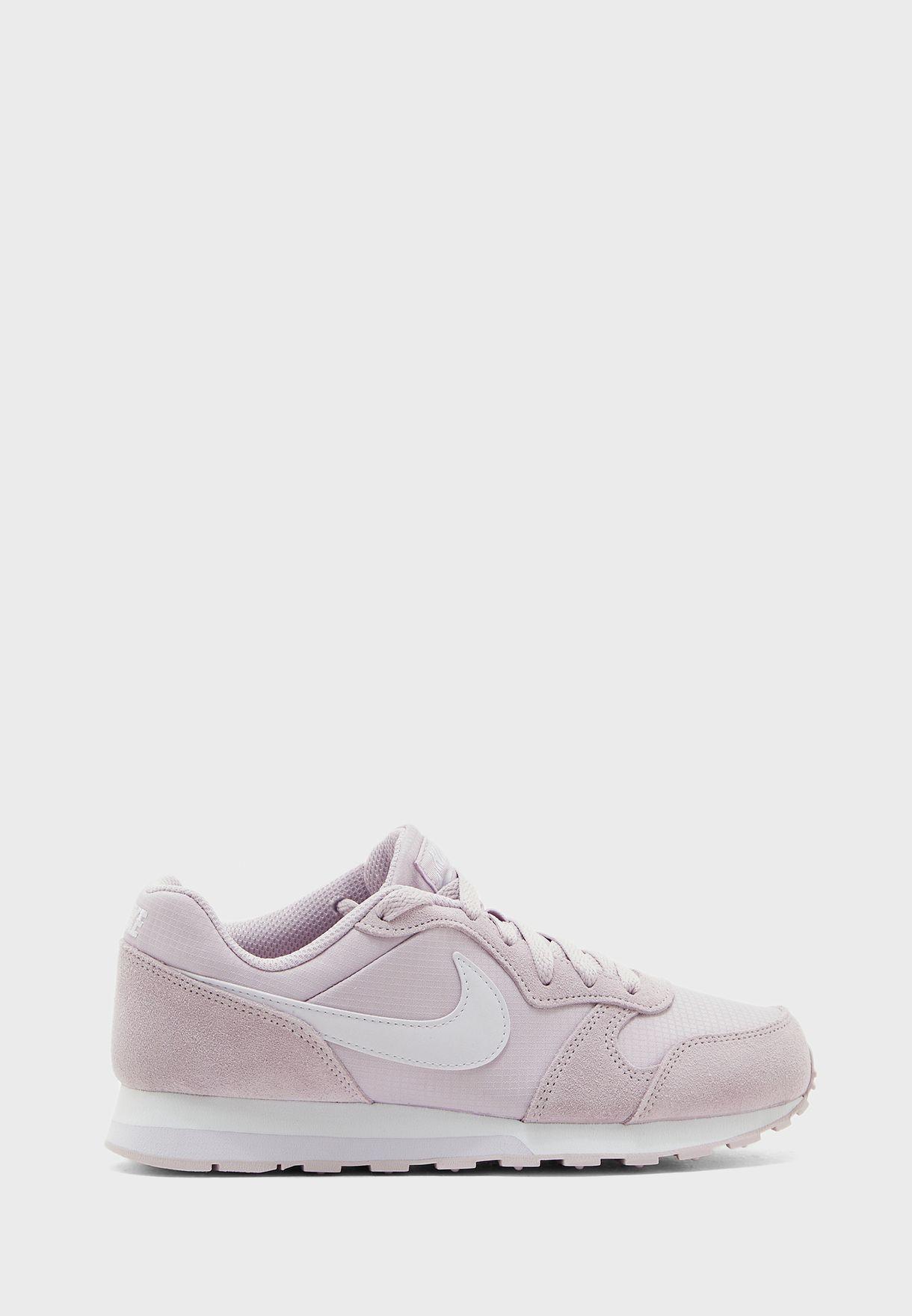 حذاء ام دي رنر 2 بي إي