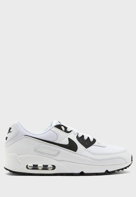 حذاء اير ماكس 90
