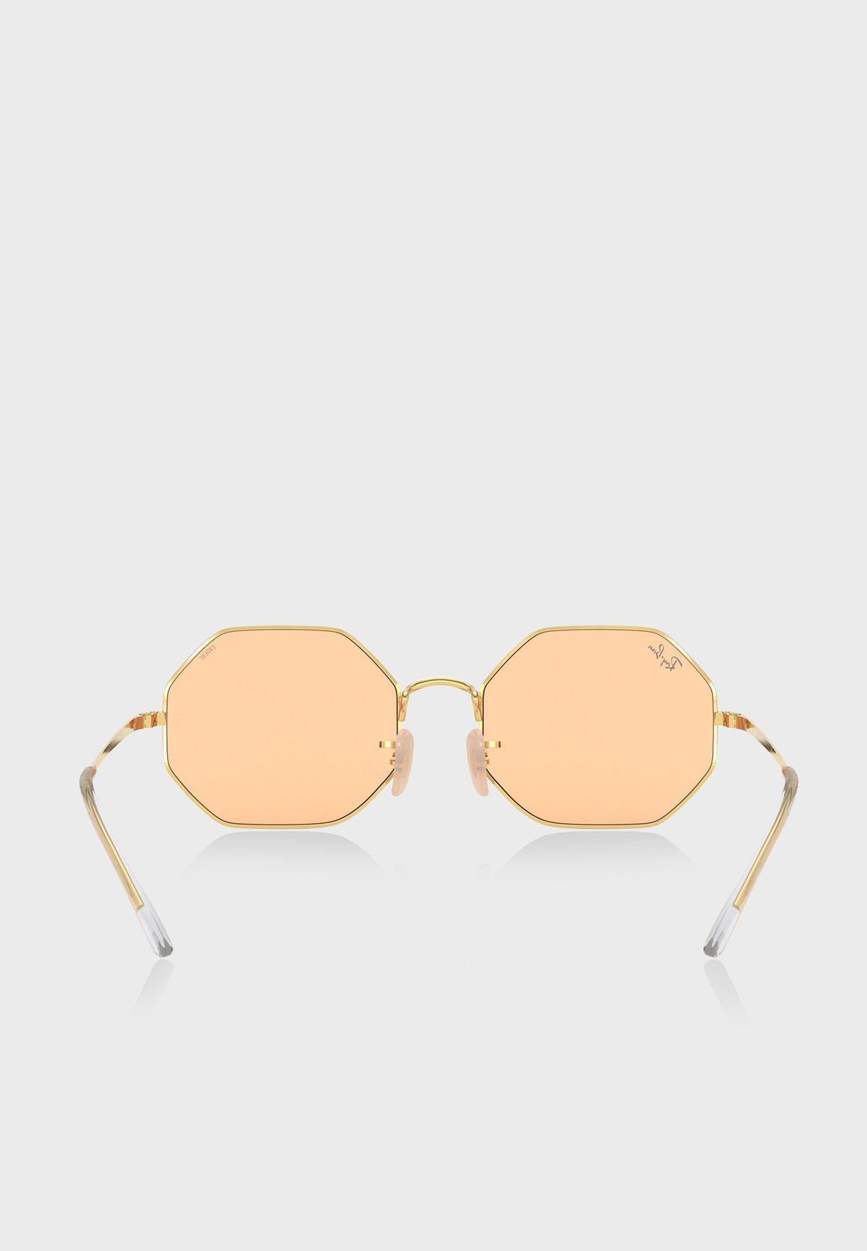 نظارة شمسية 0Rb1972