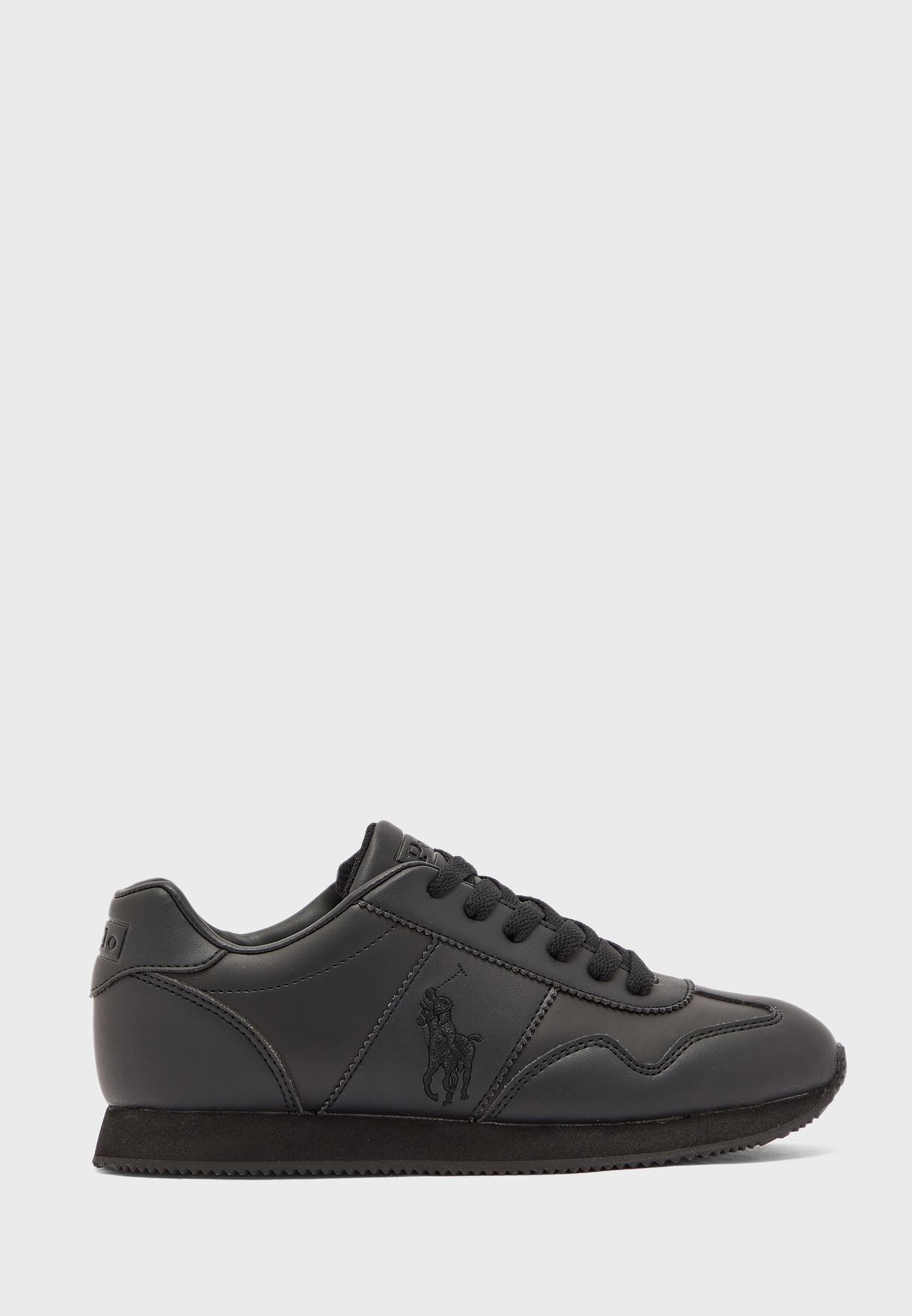Youth Casual Sneaker