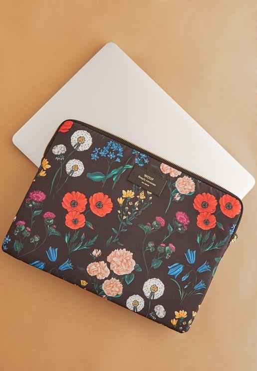 "13"" Blossom Laptop Sleeve"