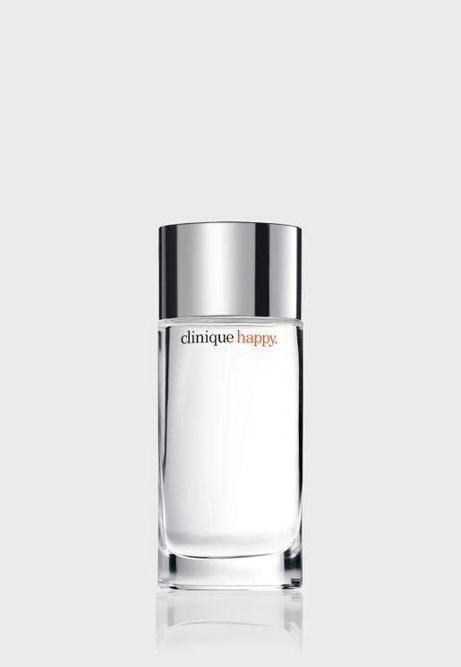 Happy Perfume Spray 100ml