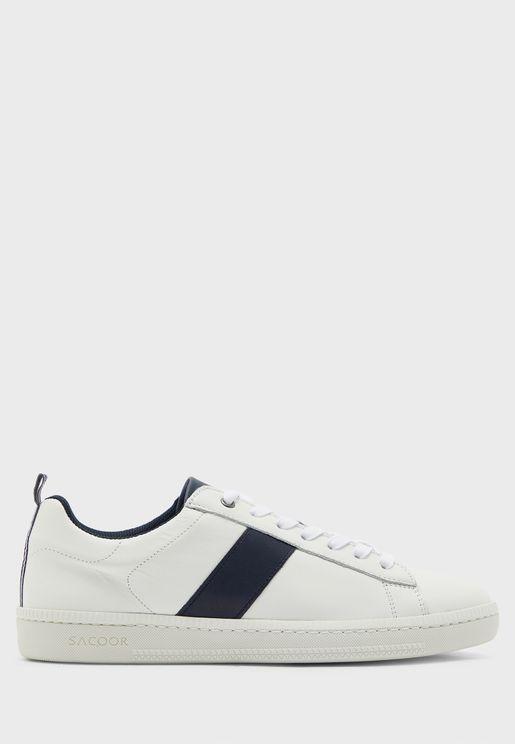 Tennis Sneakers