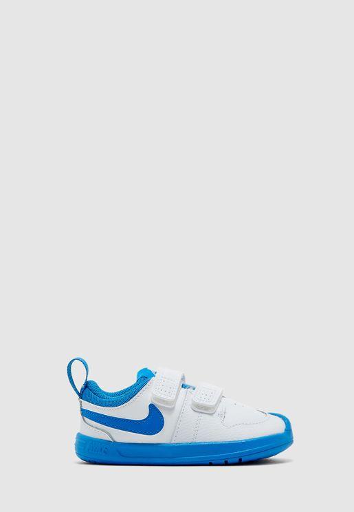 حذاء بيكو 5 للصغار