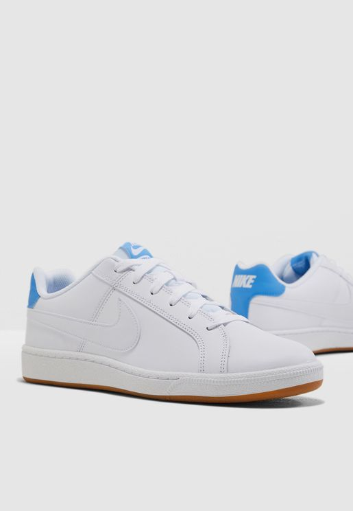 82301019f6bf Nike Online Store 2019