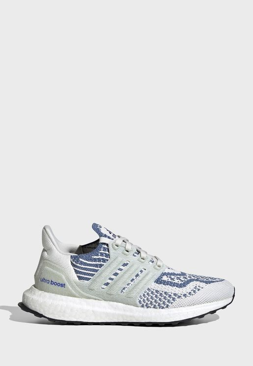 Youth Ultraboost 6.0 DNA