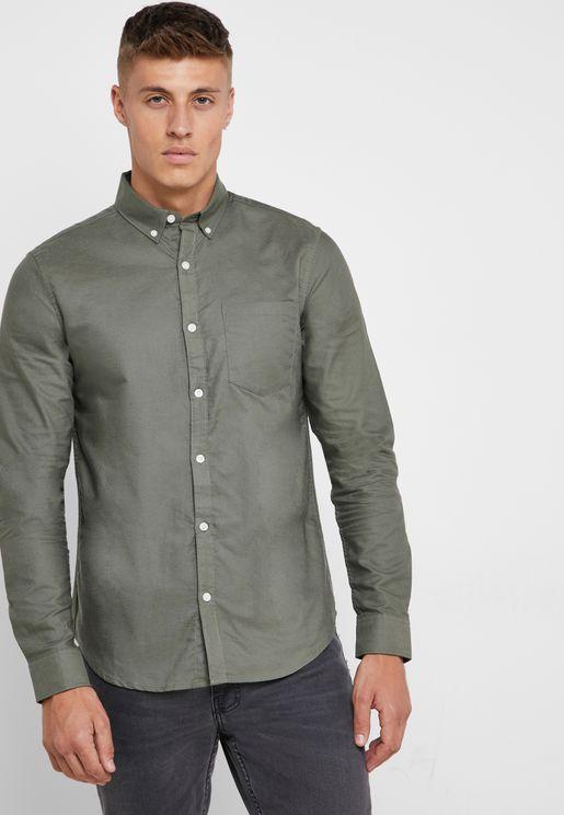 6f2a7179 Shirts for Men | Shirts Online Shopping in Riyadh, Jeddah ...