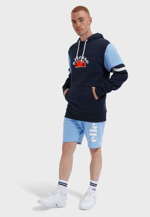 Petto Hoodie