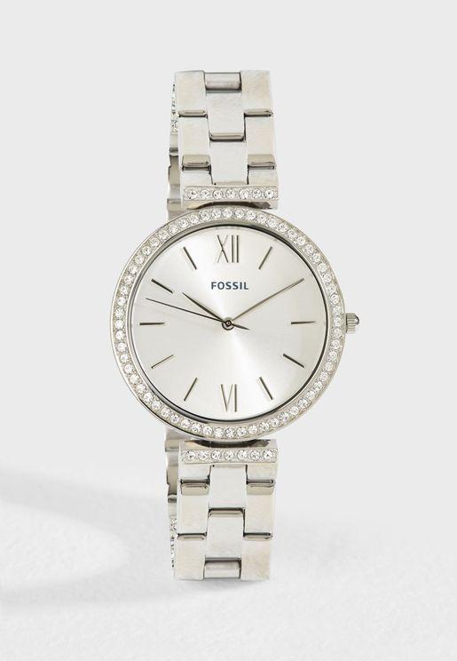 ES4539 Madeline Dress Watch