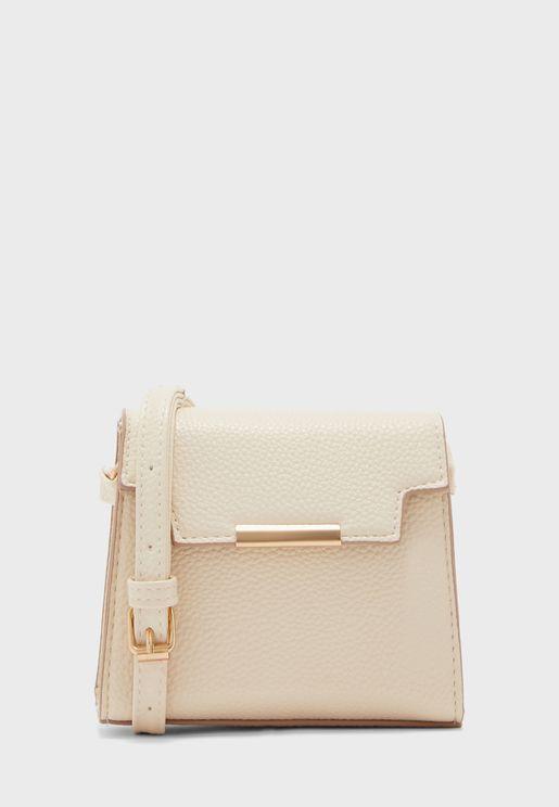 Ginger Bags For Women Online Shopping At Namshi Uae