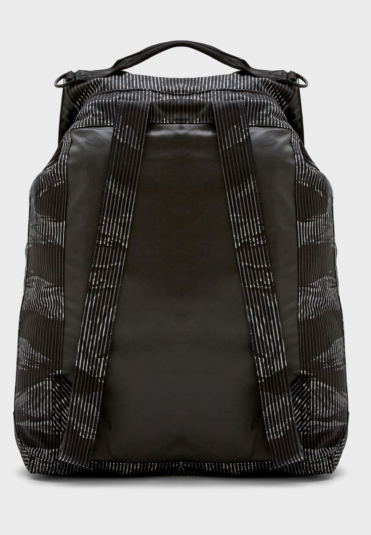 Volpago Backpack