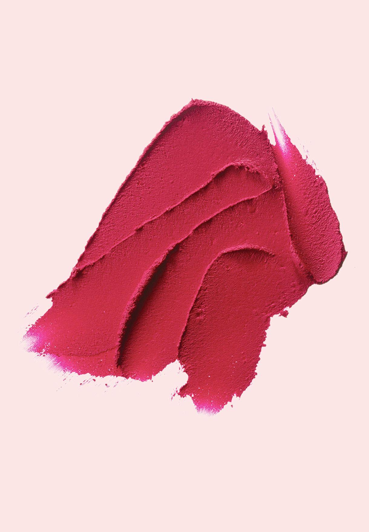Powder Kiss Lipstick - Shocking Revelation