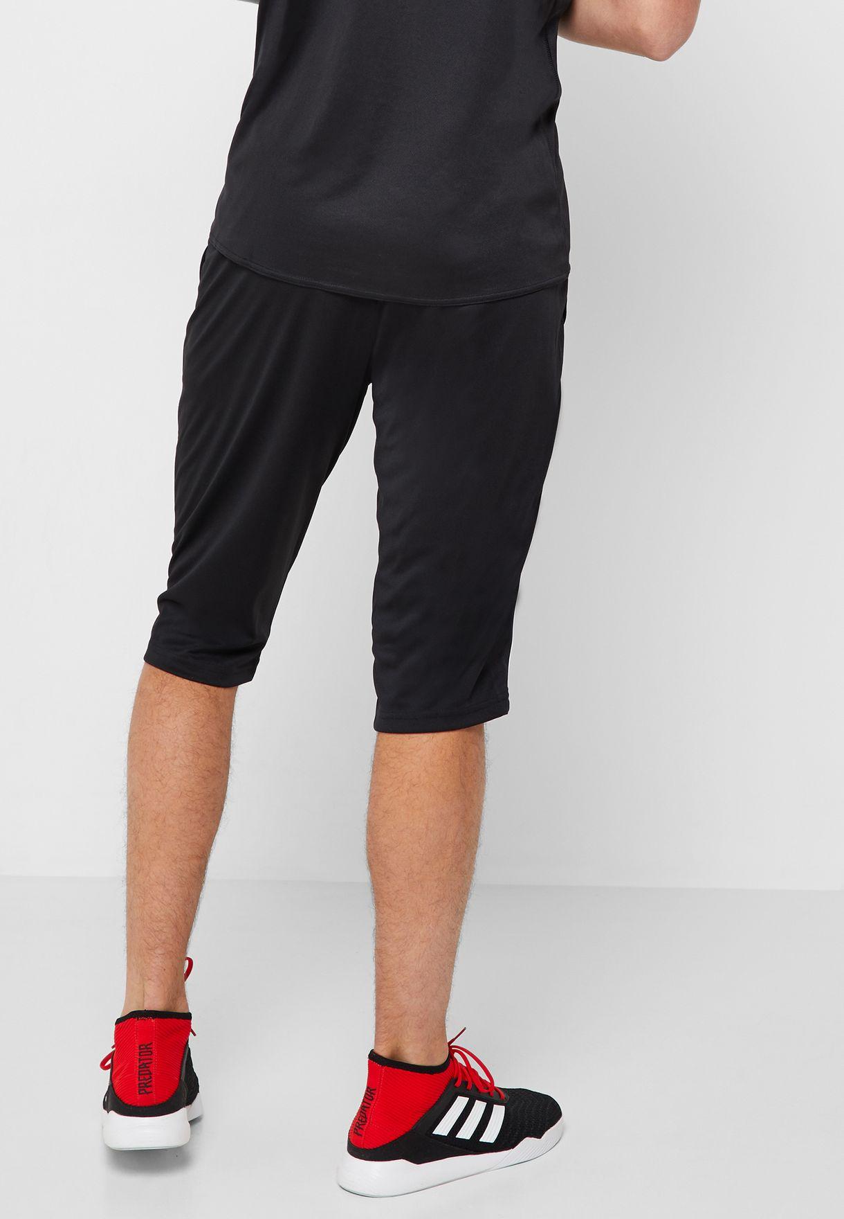 Core 18 3/4 Sweatpants