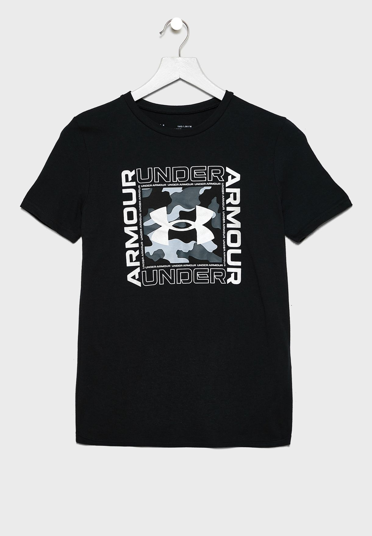 Youth Live Rival Inspired T-Shirt
