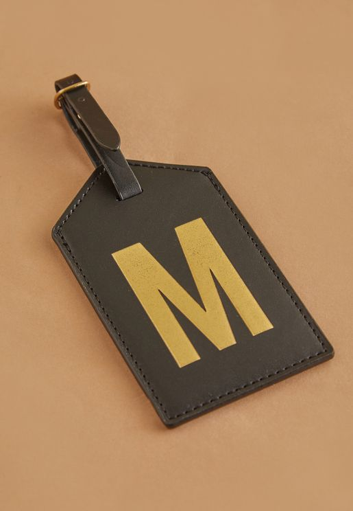 6b9b08bb4e8a Luggage Tags  amp  Passport Holders for Women