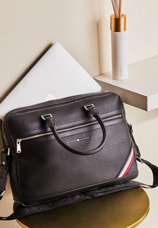 """15"""" Downtown Computer Bag"""