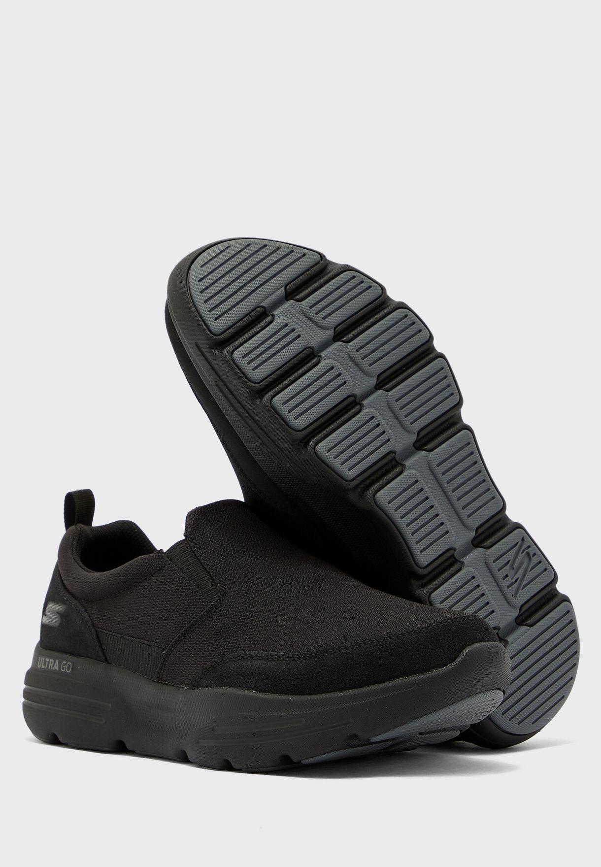 حذاء جو ووك دورو