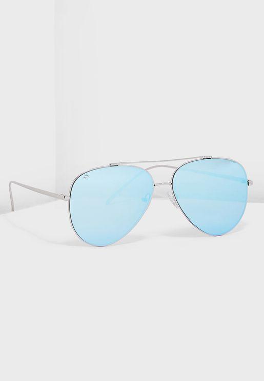"""نظارة شمسية """"أفروديت"""""""