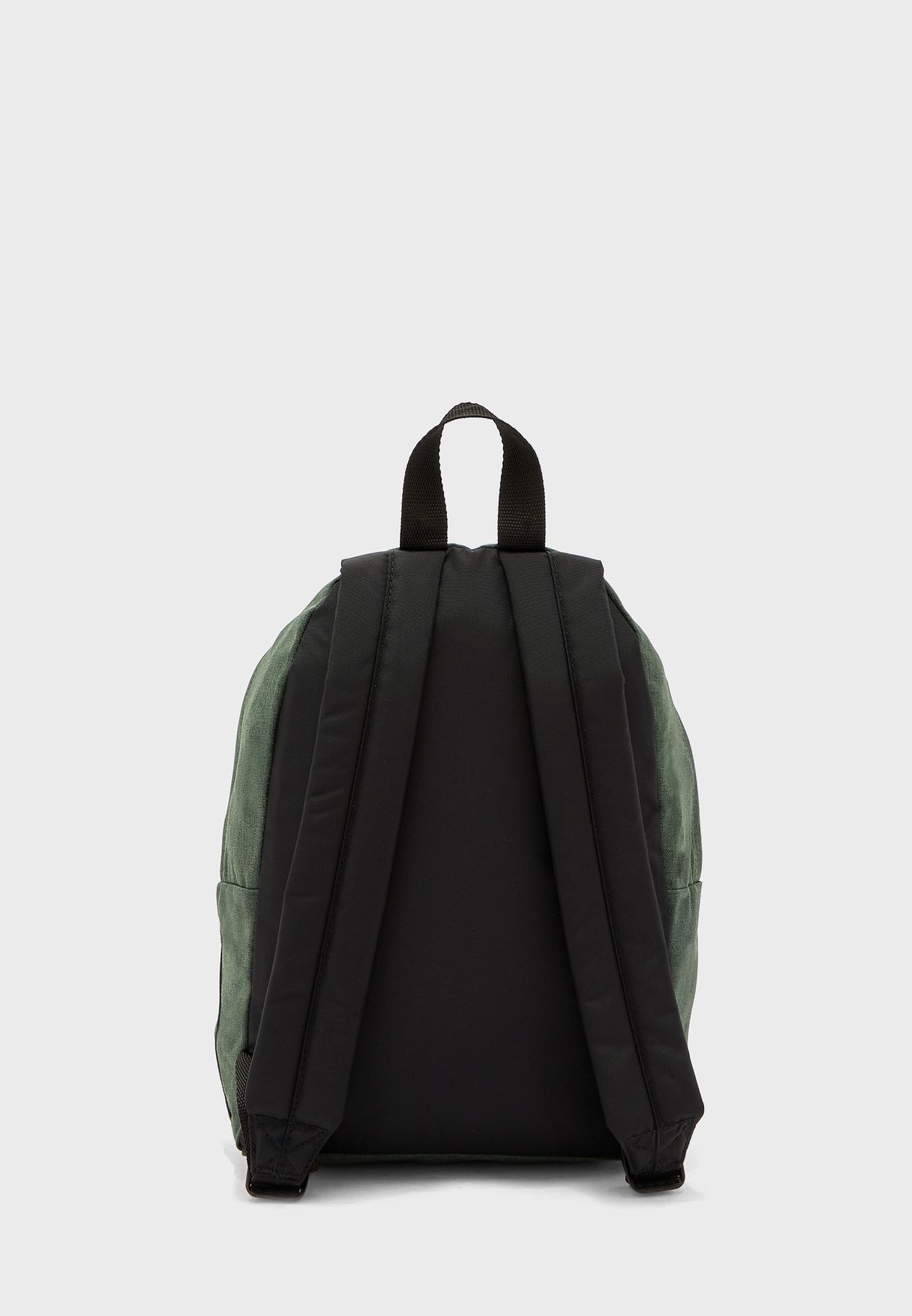 Orbit Backpack