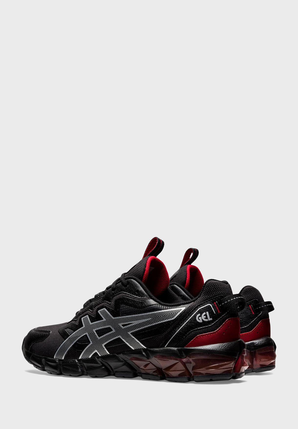 حذاء جل كوانتوم 90