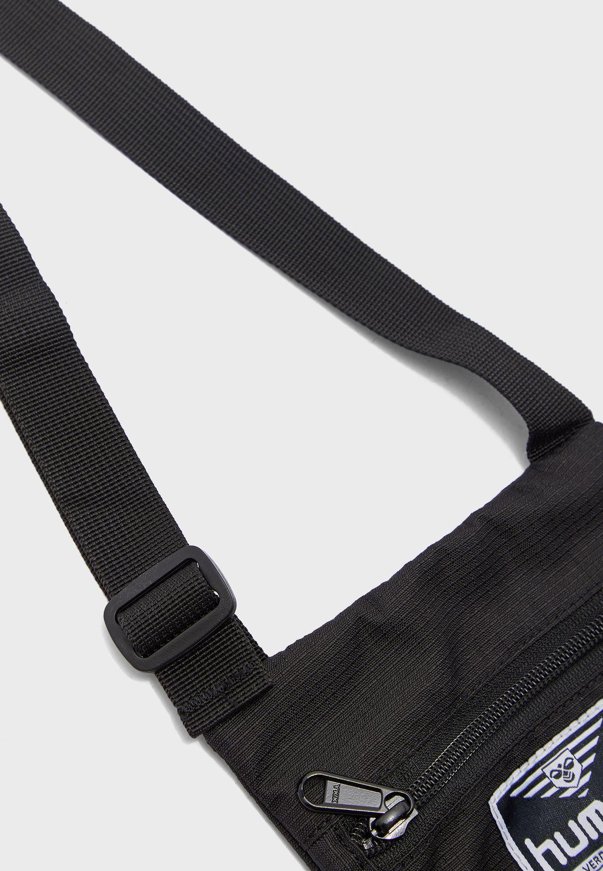 Casper Side Bag