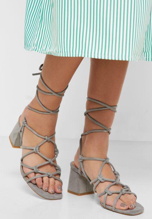 9dc78cc0b00 Public Desire Shoes for Women