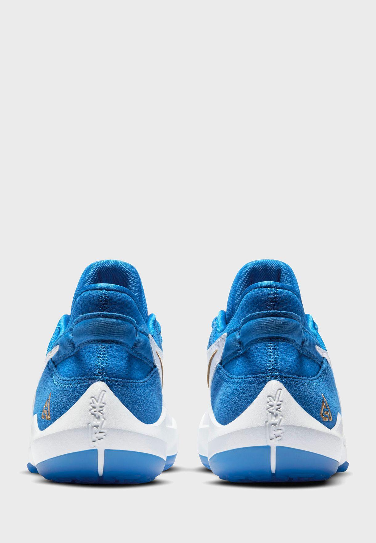حذاء فريك 2 اس اي