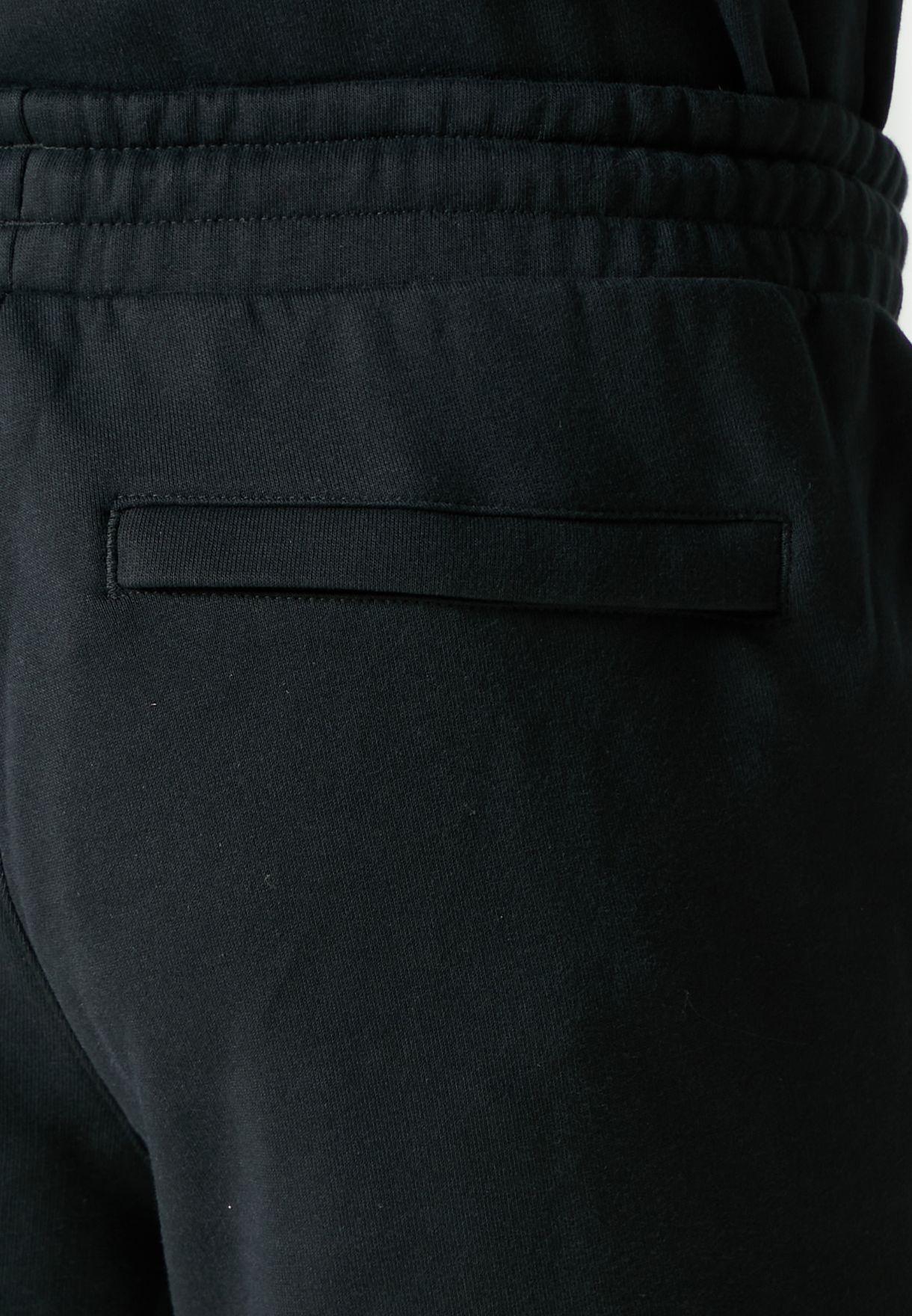Classics N.2 Logo Sweatpants