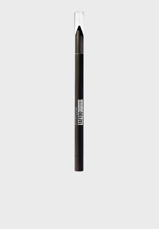 Tattoo Liner Gel Pencil - 900