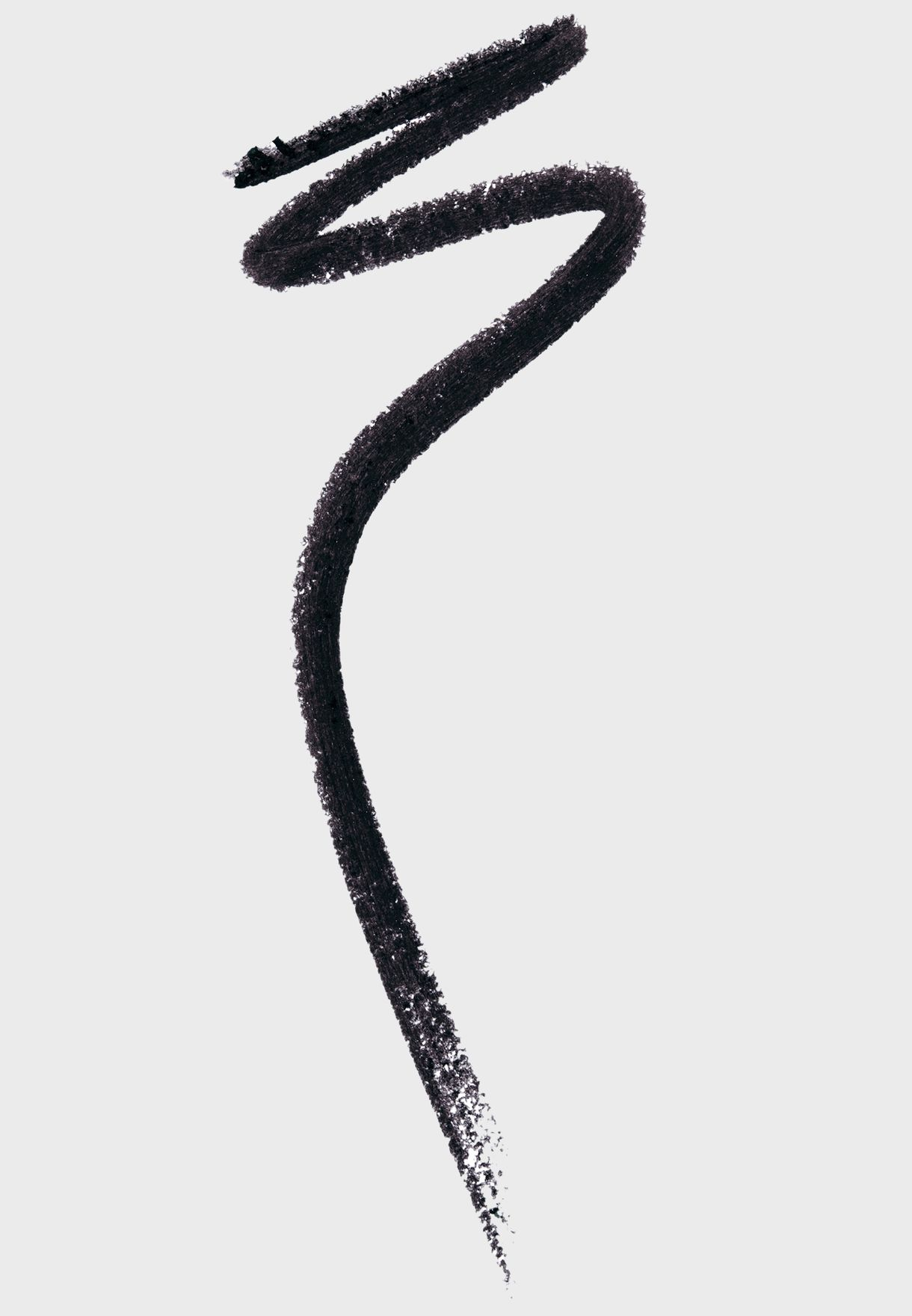 قلم ايلاينر تاتو لاينر - 900