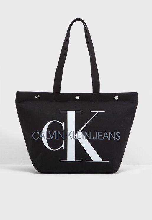 21a6108f0dc375 Bags for Women | Bags Online Shopping in Dubai, Abu Dhabi, UAE - Namshi