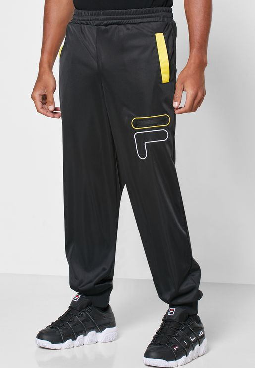 Pulkit Pants