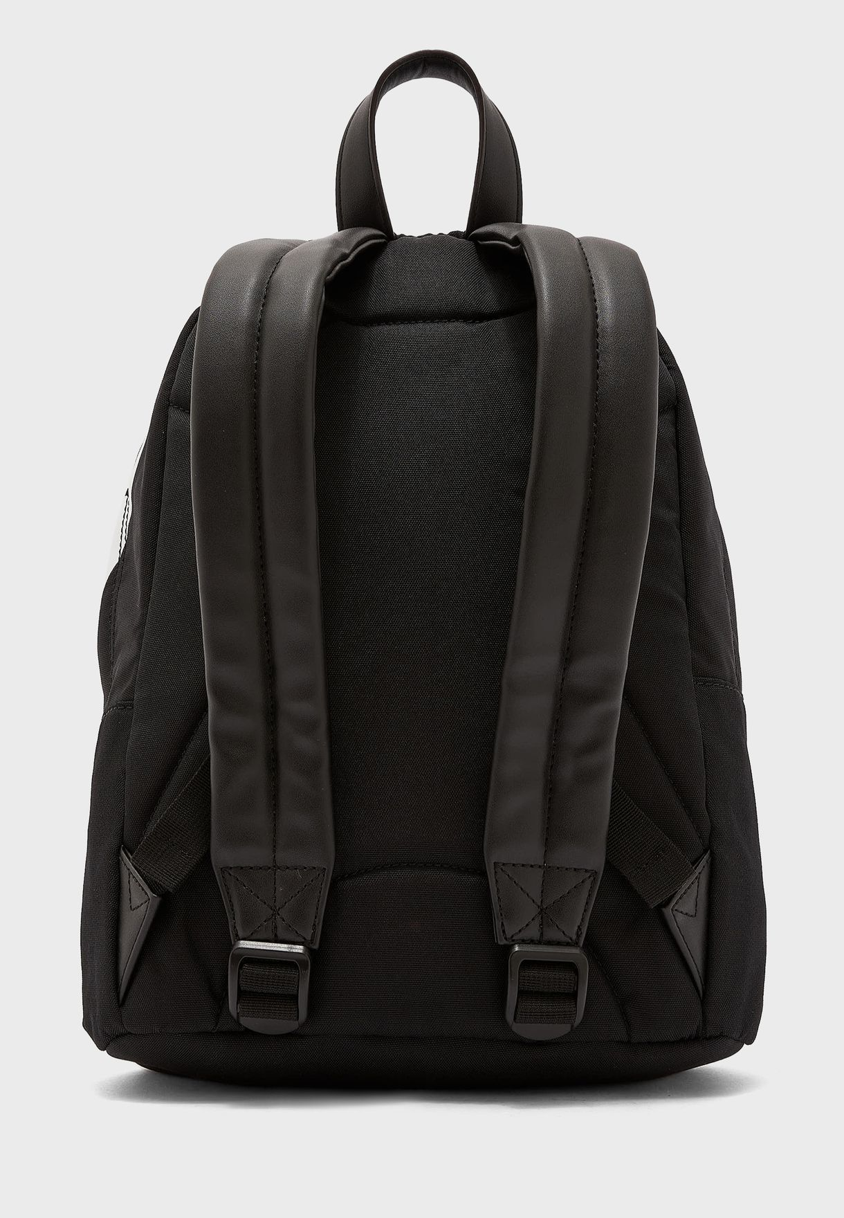Kids Devin Backpack