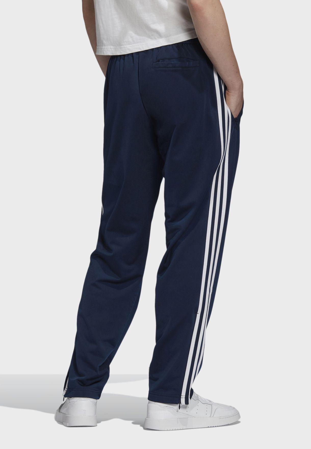 adicolor Firebird Sweatpants
