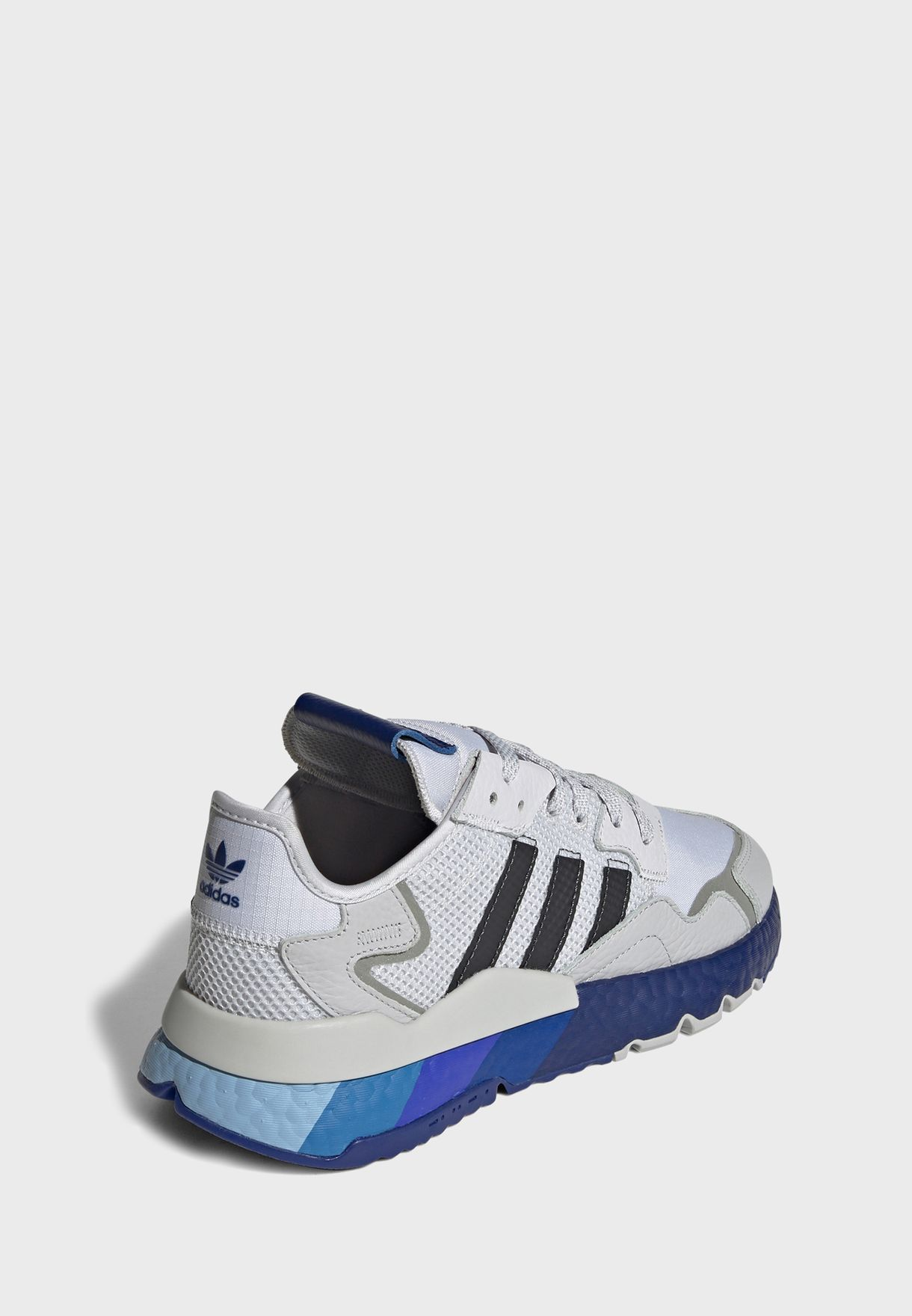 حذاء نيتا جوغر