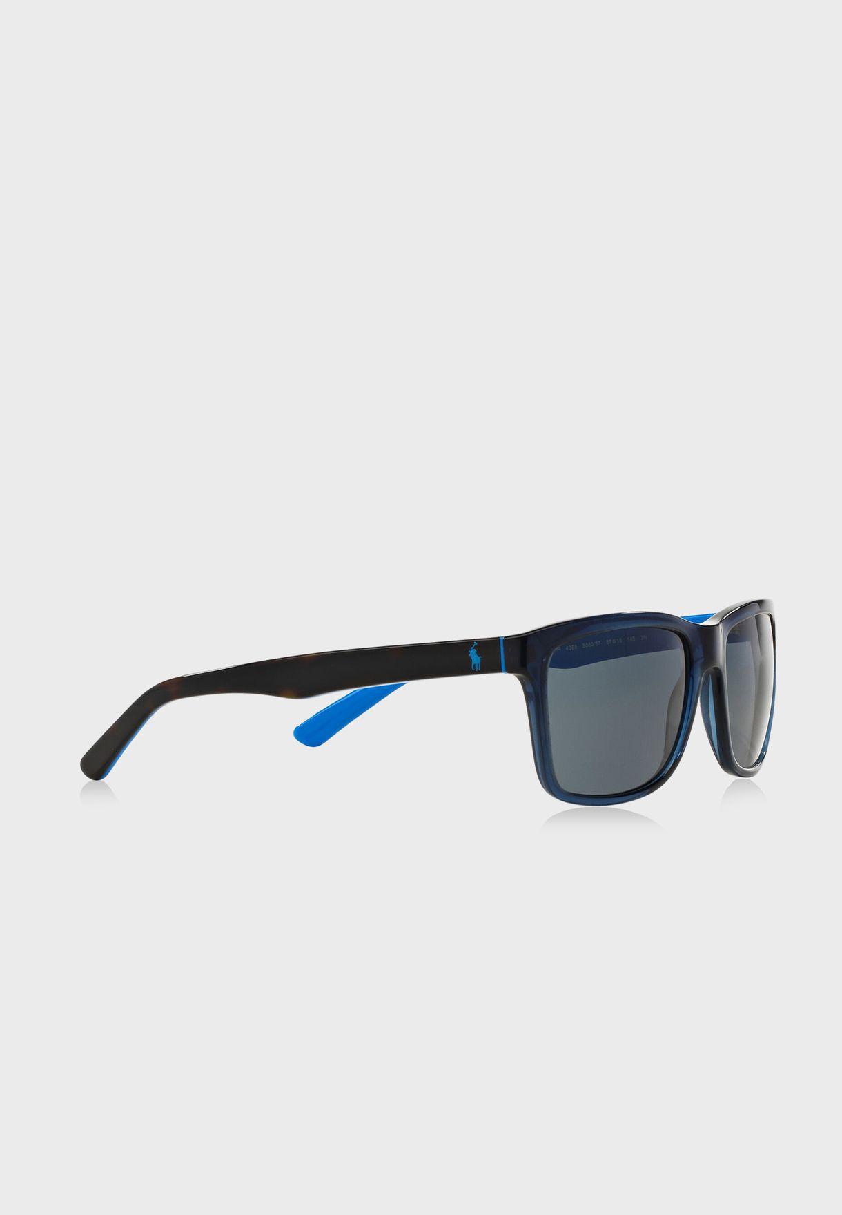 0PH4098 Sunglasses