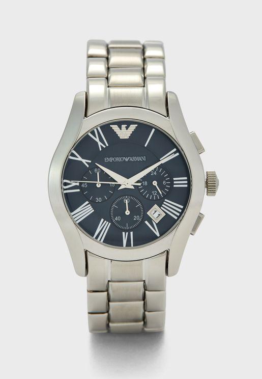 AR1635 Analog Watch