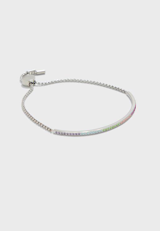 SKJ1291040 Elin Bracelet