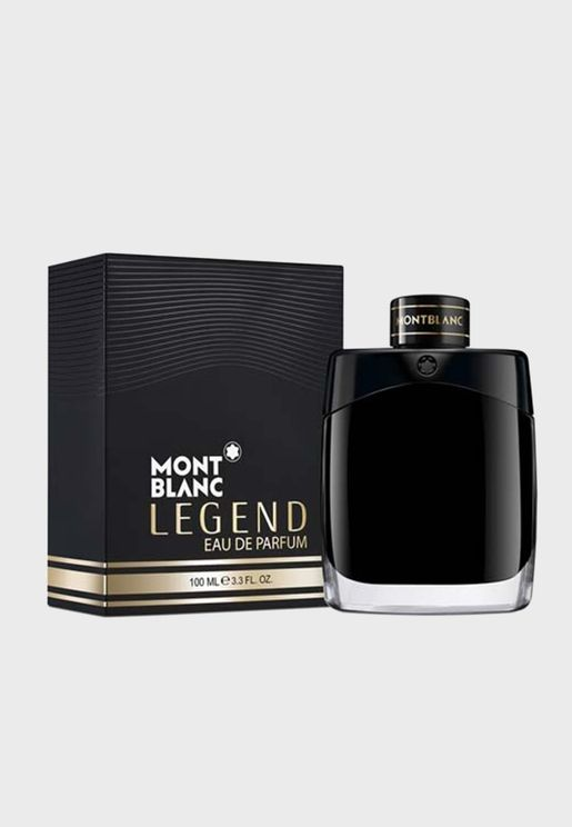 Men S Perfumes 25 75 Off Buy Perfumes For Men Online Kuwait City Other Cities Kuwait Namshi