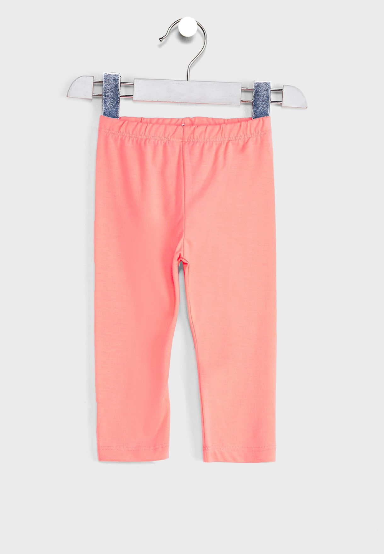 Peach-U Self Design Sweatshirt With Pyjamas