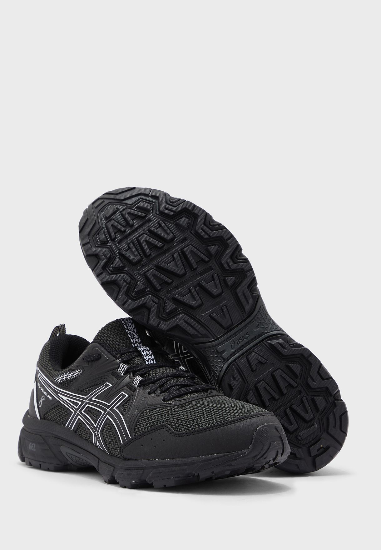 حذاء جيل -فينتشر 8