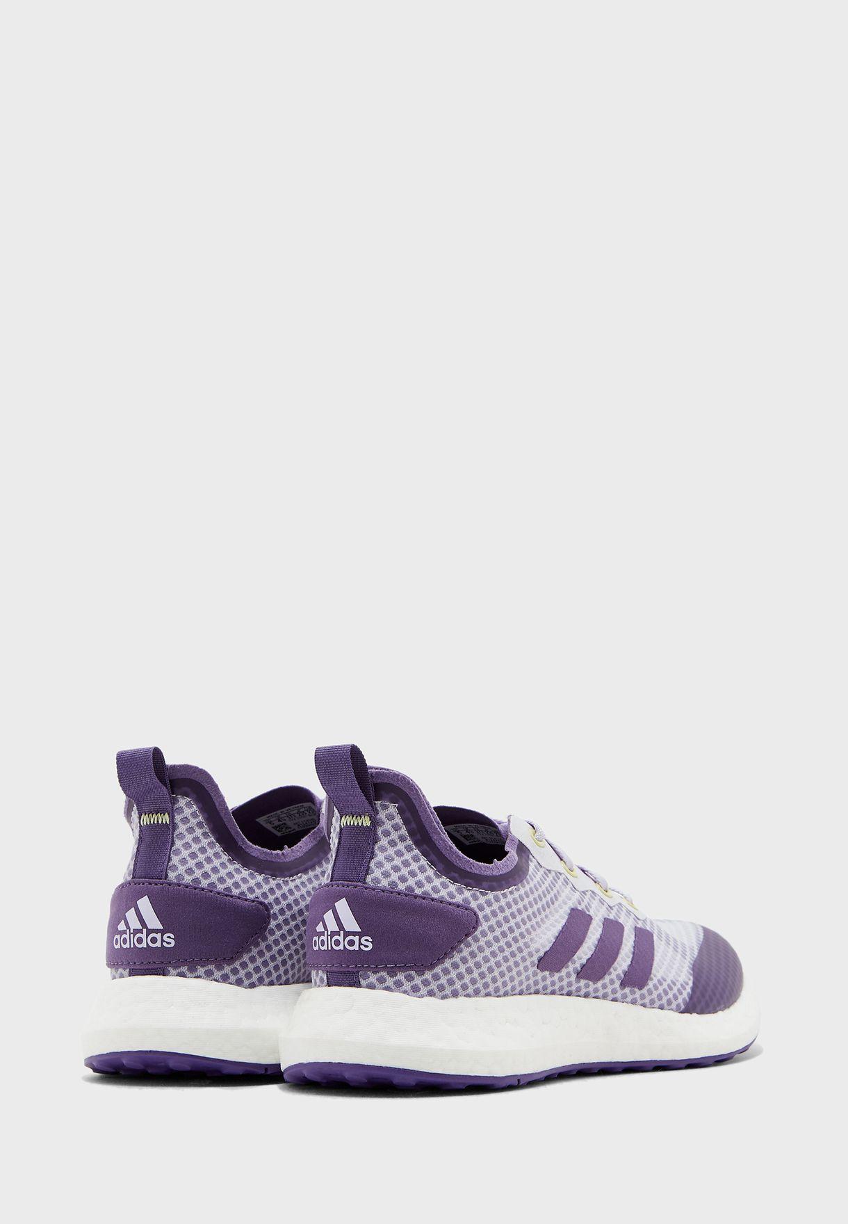 حذاء رابيد رن اكس