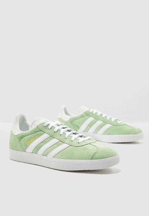 newest 3e937 d2194 adidas Originals