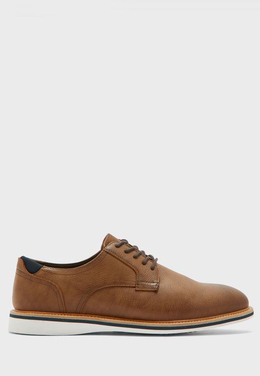 Olirang-W Sneaker