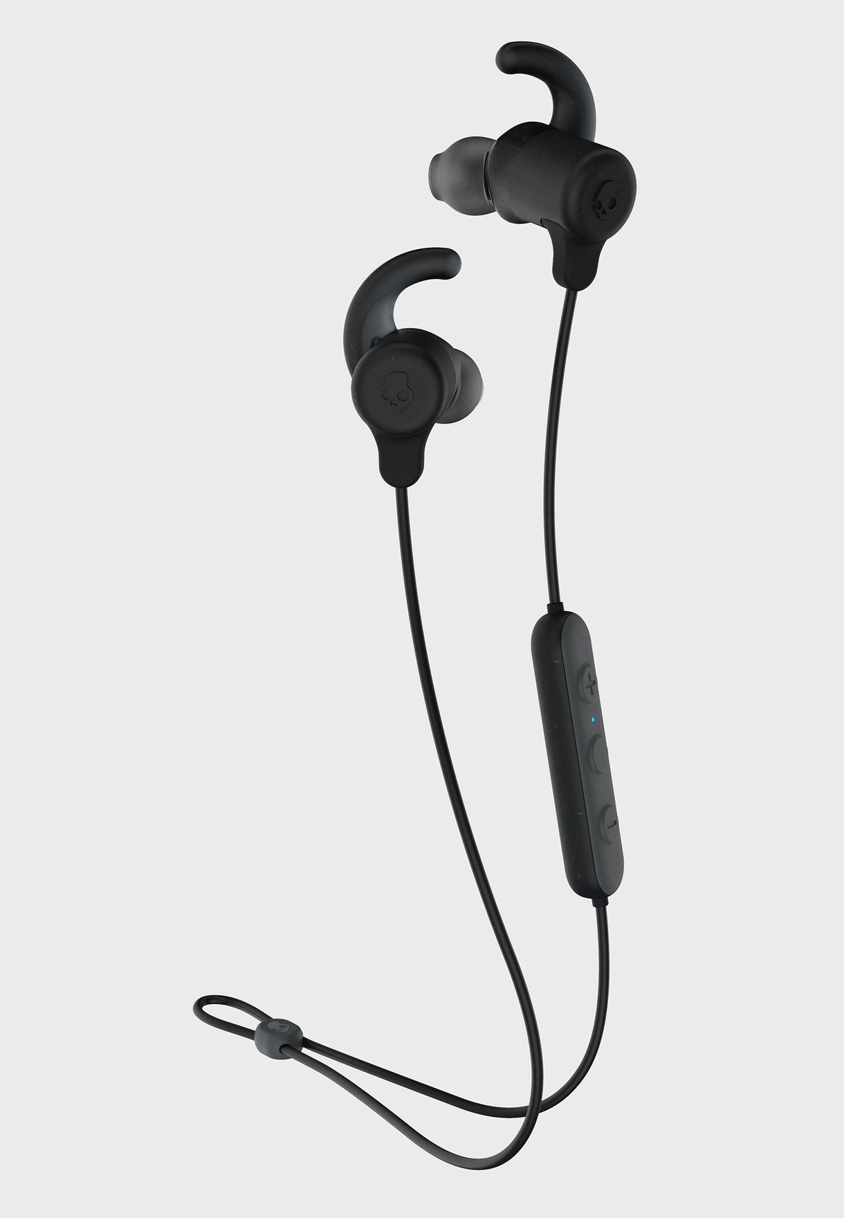 Jib+ Active Wireless In-Ear Earbuds With Microphon